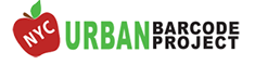 Urban Barcode Project Team